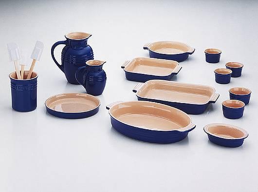 stahlwarenhaus schmelzer le creuset poterie. Black Bedroom Furniture Sets. Home Design Ideas
